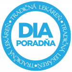 DL_DIAporadna